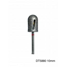 Фреза алмазная полая DIA TWISTER 5880 10mm