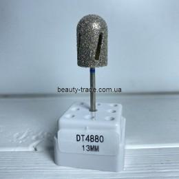 Фреза алмазная полая DIA TWISTER 4880 13мм