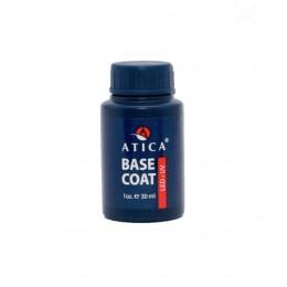 Atica Base 30ml
