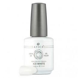 Atica 001 Ice White 15 ml