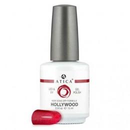 Atica 014 Hollywood 7.5 ml