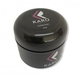 KARO Base Rubber 50 мл.