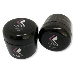 KARO Base Rubber 30 мл.