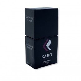 KARO Top без липкого Galaxy  8ml