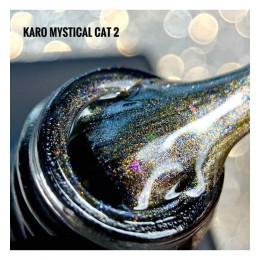 KARO Magical Cat 2