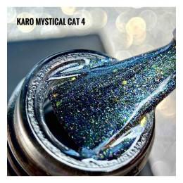 KARO Magical Cat 4