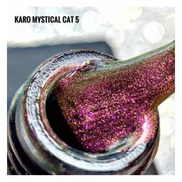KARO Magical Cat 5