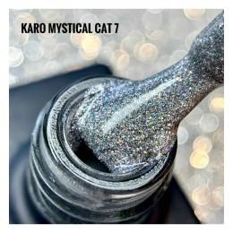 KARO Magical Cat 7