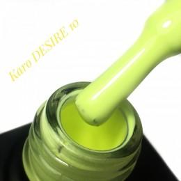 KARO Desire 010 8ml