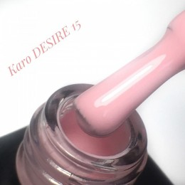 KARO Desire 015 8ml