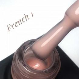 KARO French 01 8ml
