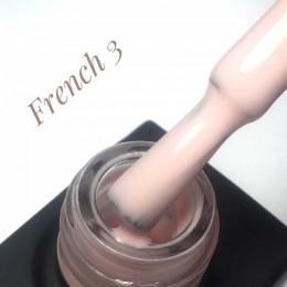 KARO French 03 8ml