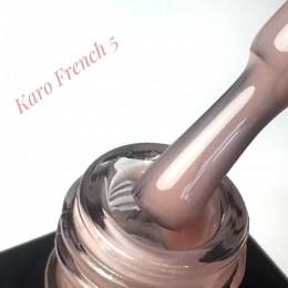 KARO French 05 8ml