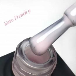 KARO French 09 8ml