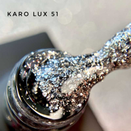 KARO Lux 051 8ml