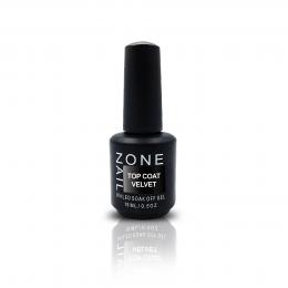 One Nail Top coat Velvet (15ml)