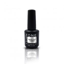One Nail Base Rubber  (15ml)