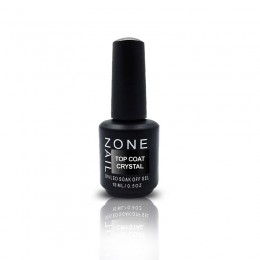 One Nail Top coat Crystal (15ml)