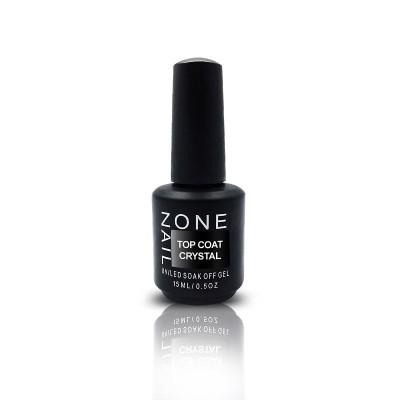 One Nail Top coat Crystal (15ml)