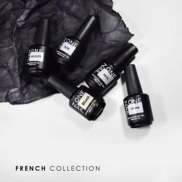 Коллекция French