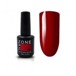 One Nail 007 (15ml)