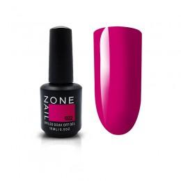 One Nail 022 (15ml)