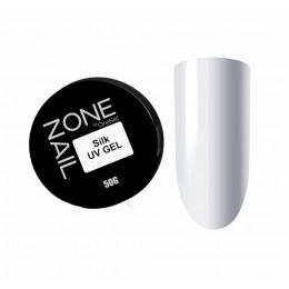 One Nail UV Gel Silk 50g