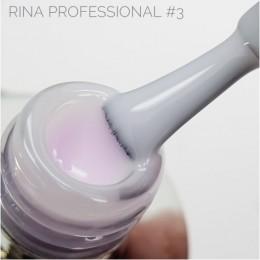 Rina гель-лак №003 9ml