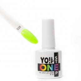 Yo!Nails One Step S28
