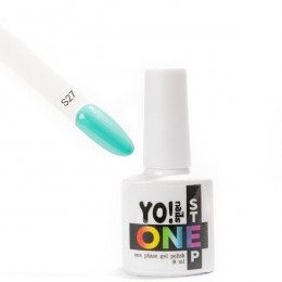Yo!Nails One Step S27