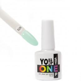 Yo!Nails One Step S26