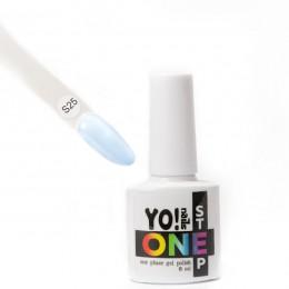 Yo!Nails One Step S25