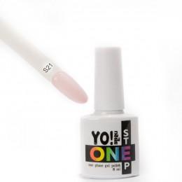 Yo!Nails One Step S21