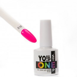 Yo!Nails One Step S16