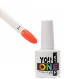 Yo!Nails One Step S11