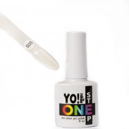 Yo!Nails One Step S05