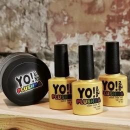 Yo!Nails