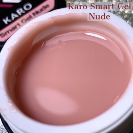 Karo Smart Gel Nude