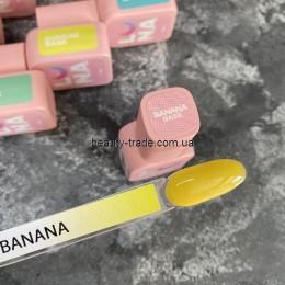 Luna Base Banana (13ml)