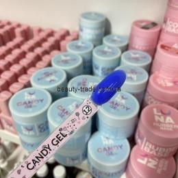 Luna Candy Gel #12 30ml