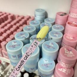 Luna Candy Gel #13 30ml