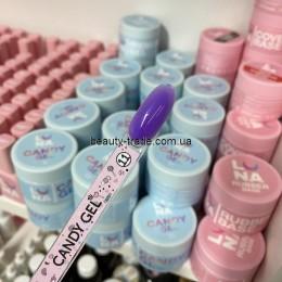 Luna Candy Gel #11 30ml