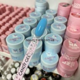 Luna Candy Gel #03 30ml