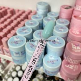 Luna Candy Gel #14 30ml