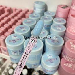 Luna Candy Gel #07 30ml
