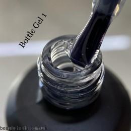 Rina Bottle Gel Rina # 01 15мл