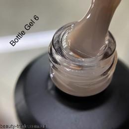 Rina Bottle Gel Rina # 06 15мл