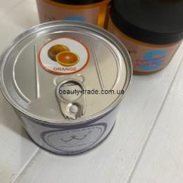 Воск ж/б 500гр (апельсин)