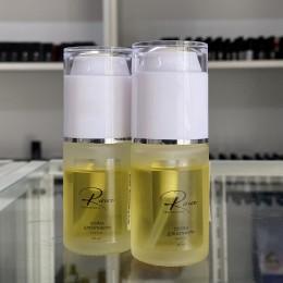 Rina Professional  масло для кутикулы с распылителем (апельсин) 30мл