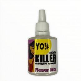 Cuticle Killer Fl-mix 30ml
